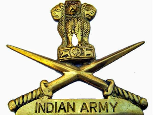 Indian Army Recruitment 2018, Apply Online 55 NCC Special Entry Posts