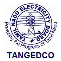 TNEB TANGEDCO Recruitment 2017, Apply Online 1275 Various Posts