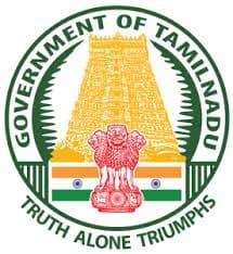 taminadu-trb-jobs - Copy