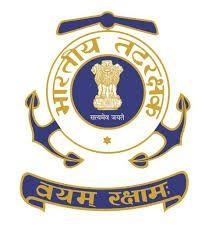 Indian Coast Guard Recruitment 2018, Apply Online Various YANTRIK Posts