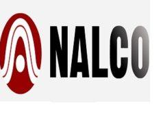 NALCO_4
