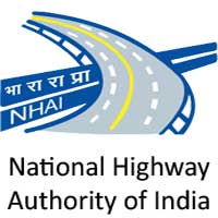 NHAI Recruitment 2018, Apply Online 01 Assistant Manager Posts