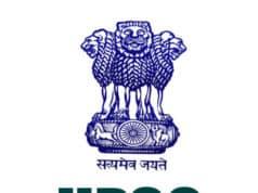 upsc-logo-download-16-1489654139