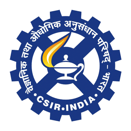 Central Leather Research Institute (CSIR) Recruitment 2018, Apply Online 01 Project Assistant Posts