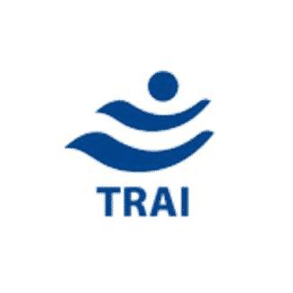 TRAI Recruitment 2018, Apply Online 01 Member Posts