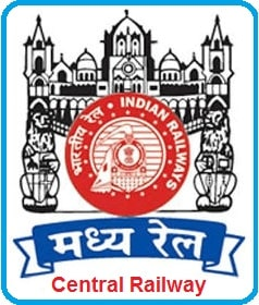 Central Railway-21 Sports Persons Recruitment 2018 - Apply Online