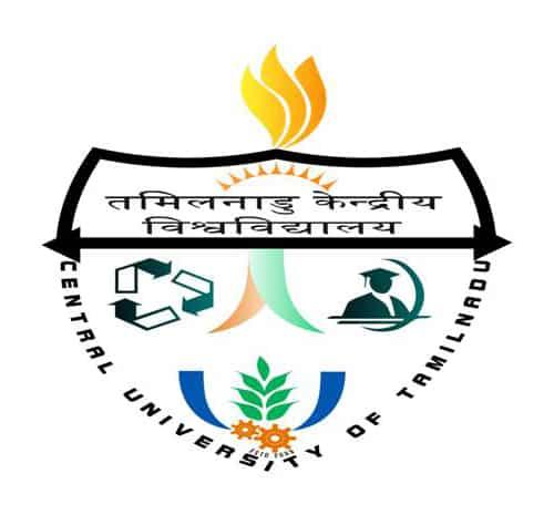 Central University of Tamil Nadu Recruitment 2018, Apply Online 66 Professor Posts