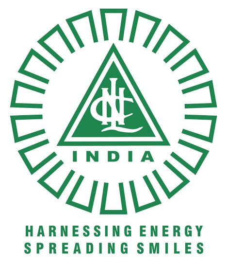 NLC India Limited Recruitment 2018, Apply Online 150 Graduate Executive Trainee Posts