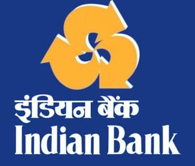 Indian Bank Recruitment 2018, Apply Online 21 Clerk, Officer, Sports Person Posts