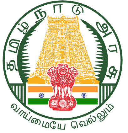 TN Forest Recruitment 2021: Current Job Openings and live updates