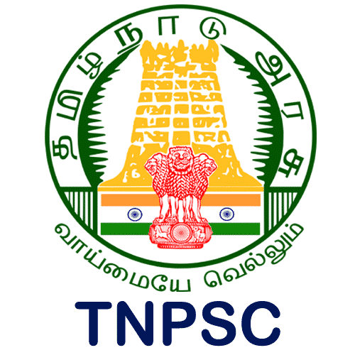 TNPSC Recruitment 2020: Current Job Openings and live updates