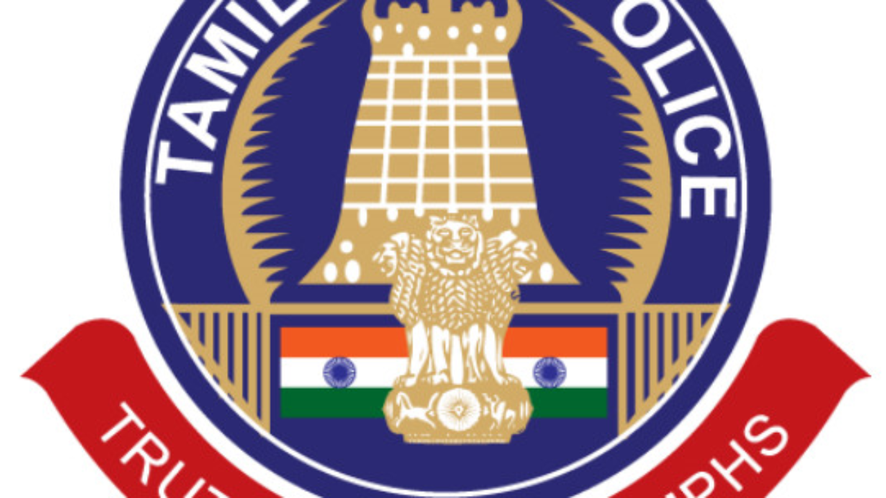TN Police Recruitment 2018 - Apply Online 309 SI Technical Posts