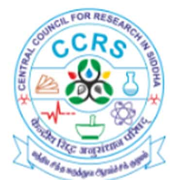 CCRS Recruitment 2019 – Apply Online 04 Consultant Posts