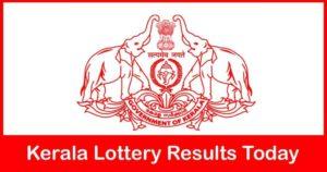 JNVST 9th Results 2018: Navodaya Vidyalaya class 9 Selection list