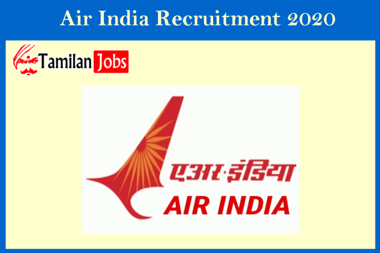 AI APS Recruitment 2020 Out – Candidates Can Apply For Officer-Accounts, Assistant-Accounts Jobs
