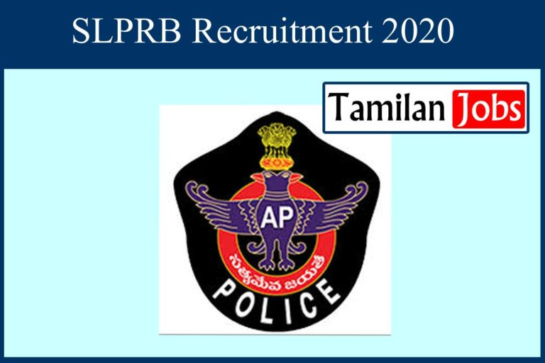 SLPRB Assam Recruitment 2020 Out – 8th, 10th, 12th, Degree Candidates Apply For 1051 Stenographer Jobs