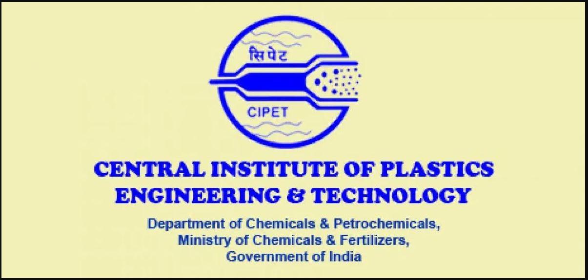 CIPET Assistant Professor Syllabus 2020 PDF