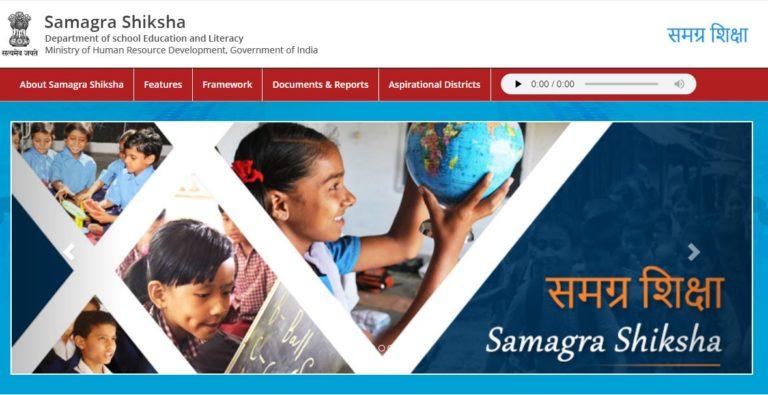 Samagra Shiksha Chandigarh TGT Result 2020 | Trained Graduate Teacher Cut Off Marks, Merit List