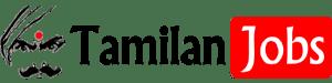 Tamilanjobs