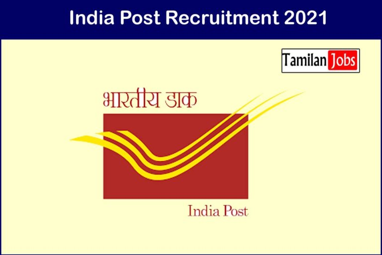 India Post Recruitment 2021 Out – Apply 1421 GDS, BPM, ABPM Jobs
